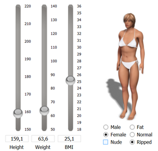 bmi25macho.png