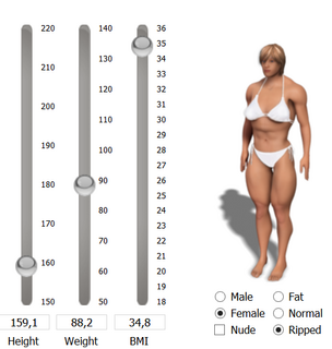 bmi35macho.png